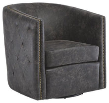 Load image into Gallery viewer, Brentlow Accent Chair A3000202