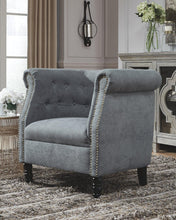 Load image into Gallery viewer, Jacquelyne Accent Chair A3000204