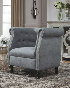 Jacquelyne Accent Chair A3000204