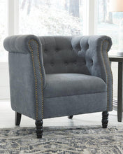 Load image into Gallery viewer, Jacquelyne Accent Chair A3000204 By Ashley Furniture from sofafair