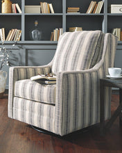 Load image into Gallery viewer, Kambria Accent Chair A3000207 By Ashley Furniture from sofafair