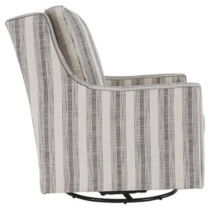 Kambria Accent Chair A3000207