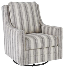 Load image into Gallery viewer, Kambria Accent Chair A3000207