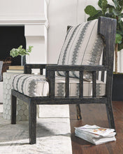 Load image into Gallery viewer, Kelanie Accent Chair A3000209 By Ashley Furniture from sofafair