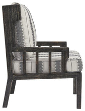 Load image into Gallery viewer, Kelanie Accent Chair A3000209