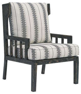 Kelanie Accent Chair A3000209