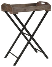 Load image into Gallery viewer, Cadocridge Accent Table A4000019