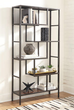 Load image into Gallery viewer, Frankwell Bookcase A4000021 By Ashley Furniture from sofafair