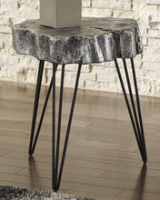 Load image into Gallery viewer, Dellman Accent Table A4000074 By Ashley Furniture from sofafair