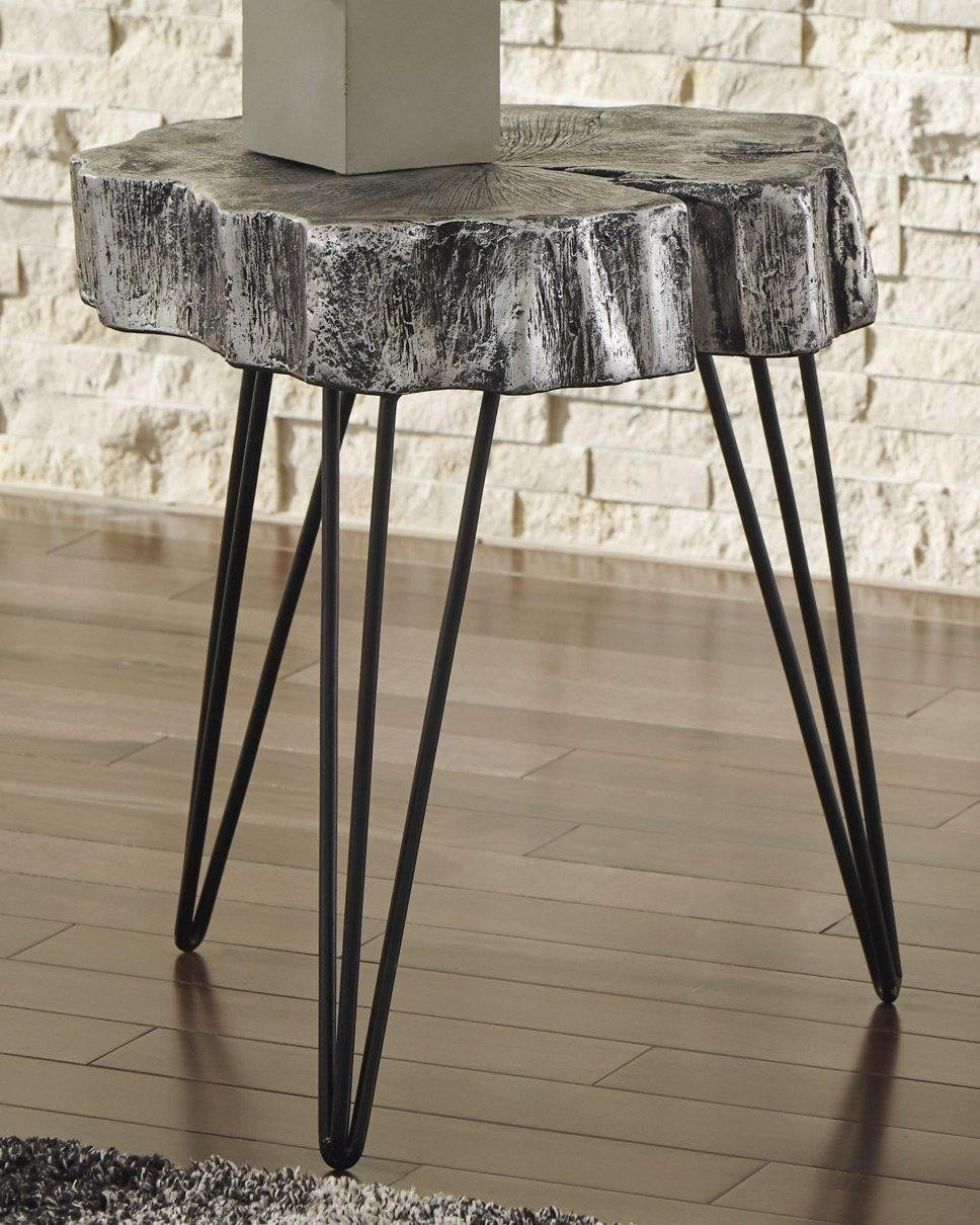 Dellman Accent Table A4000074 By Ashley Furniture from sofafair