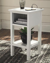 Load image into Gallery viewer, Marnville Accent Table A4000090 By Ashley Furniture from sofafair