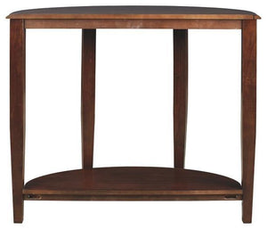 Altonwood Sofa/Console Table A4000123