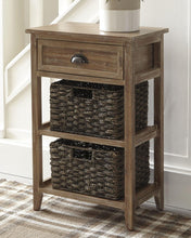 Load image into Gallery viewer, Oslember Accent Table A4000140 By Ashley Furniture from sofafair