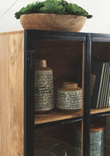 Load image into Gallery viewer, Gabinwell Bookcase A4000213 Storage and Organization