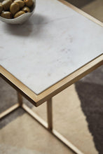 Load image into Gallery viewer, Lanport Accent Table A4000236