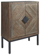 Load image into Gallery viewer, Premridge Bar Cabinet A4000252 Storage and Organization