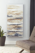 Load image into Gallery viewer, Joely Wall Art A8000277 By Ashley Furniture from sofafair