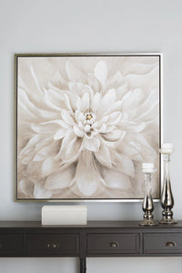 Jalisa Wall Art A8000278 By Ashley Furniture from sofafair