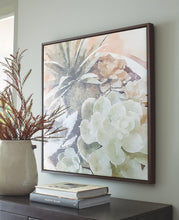 Load image into Gallery viewer, Markita Wall Art A8000300