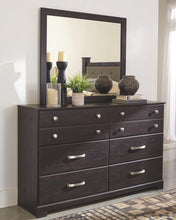 Load image into Gallery viewer, Reylow Dresser and Mirror B555B1 By Ashley Furniture from sofafair