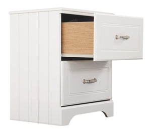 Lulu Nightstand B102-92 Girls Bedroom Furniture