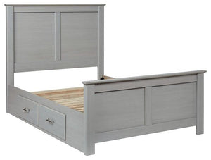 Arcella AMP002757 Youth Beds
