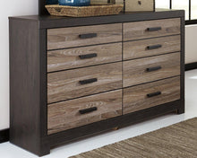 Load image into Gallery viewer, Harlinton Dresser B325-31 By Ashley Furniture from sofafair