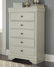 Load image into Gallery viewer, Jorstad Chest of Drawers B378-46 Girls Bedroom Furniture By Ashley Furniture from sofafair