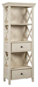 Bolanburg Display Cabinet D647-76 Storage and Organization