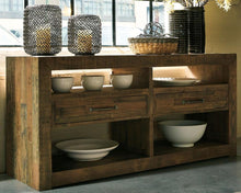 Load image into Gallery viewer, Sommerford Dining Room Server D775-60 By Ashley Furniture from sofafair