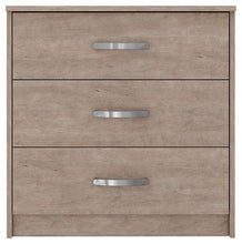 Load image into Gallery viewer, Flannia Chest of Drawers EB2520-143