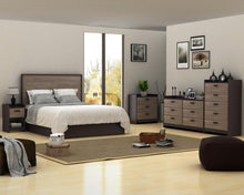 Load image into Gallery viewer, Central Park Chest of Drawers EB208751JS