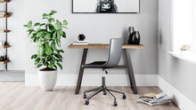 Load image into Gallery viewer, Arlenbry 47 Home Office Desk H275-10 By Ashley Furniture from sofafair