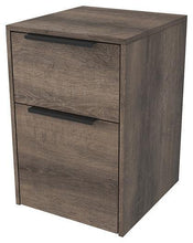 Load image into Gallery viewer, Arlenbry File Cabinet H275-12 Office Storage