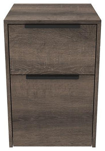 Arlenbry File Cabinet H275-12 Office Storage