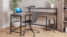 Load image into Gallery viewer, Arlenbry Home Office Desk H275-24 By Ashley Furniture from sofafair