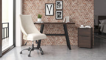 Load image into Gallery viewer, Camiburg 47 Home Office Desk H283-10 By Ashley Furniture from sofafair