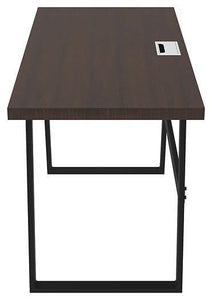 Camiburg 47 Home Office Desk H283-10