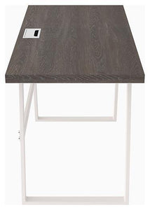 Dorrinson 47 Home Office Desk H287-10