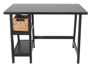 Mirimyn 42 Home Office Desk H505-610