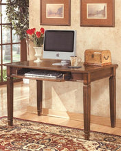 Load image into Gallery viewer, Hamlyn 48 Home Office Desk H527-10 By Ashley Furniture from sofafair