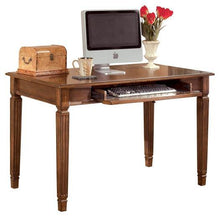 Load image into Gallery viewer, Hamlyn 48 Home Office Desk H527-10