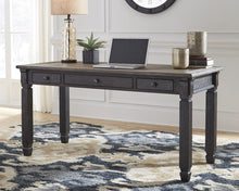 Load image into Gallery viewer, Tyler Creek 60 Home Office Desk H736-44 By Ashley Furniture from sofafair
