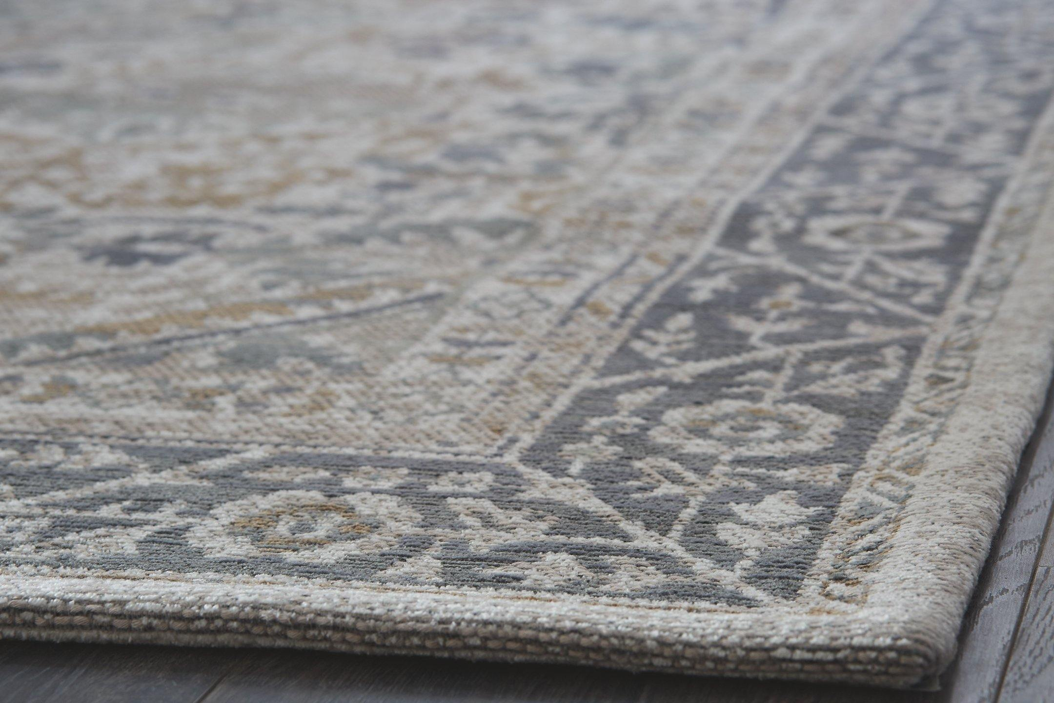 Hetty 8 x 10 Rug R403861 Area Rugs By ashley - sofafair.com