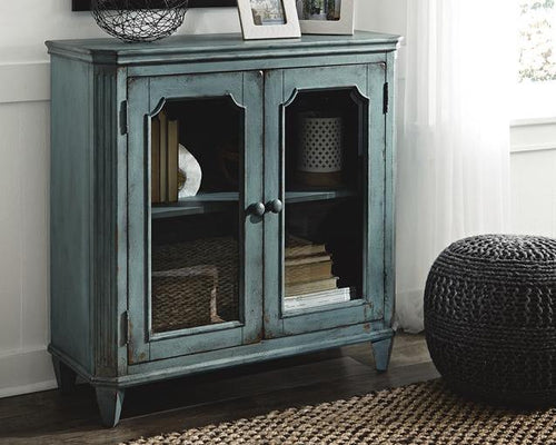 Mirimyn Accent Cabinet T505-742 By Ashley Furniture from sofafair