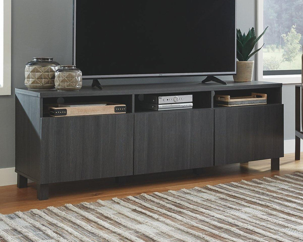 Yarlow 70 TV Stand W215-66 By Ashley Furniture from sofafair