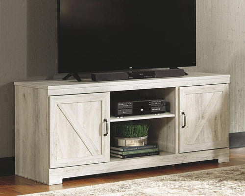 Bellaby 63 TV Stand W331-68 By Ashley Furniture from sofafair