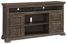 Load image into Gallery viewer, Wyndahl 72 TV Stand W813-68