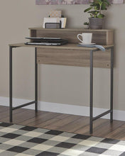 Load image into Gallery viewer, Titania Home Office Desk Z1610744 By Ashley Furniture from sofafair