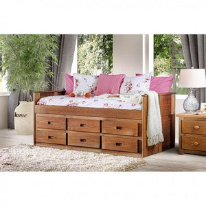 Lia - AM-BK602 - Youth - Bed